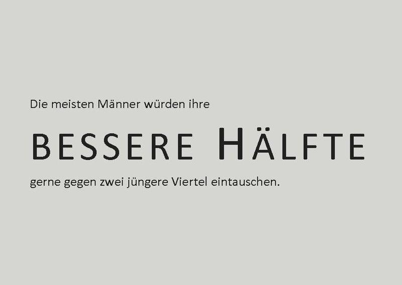 Spruche Geburtstag Schwarzer Humor Gloriarerelist Blog