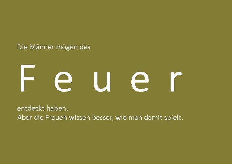 Spruche Geburtstag Schwarzer Humor Geburtstagsgre